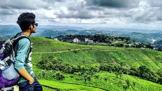 24×7 Days Travel India My YouTube Journey 2018 || 🇮🇳✈️📸 Review reloaded ||