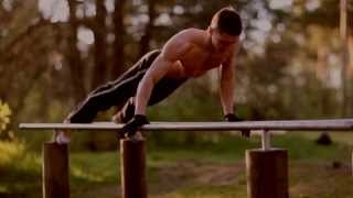 Мотивация спорт  Workout