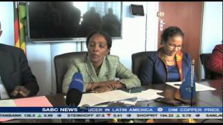 The World Bank to help Zimbabwe implement economic policy reforms