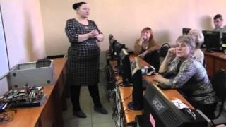 19.02.2015 Комп. обучение 5 гр. глухих ветеранов 01986