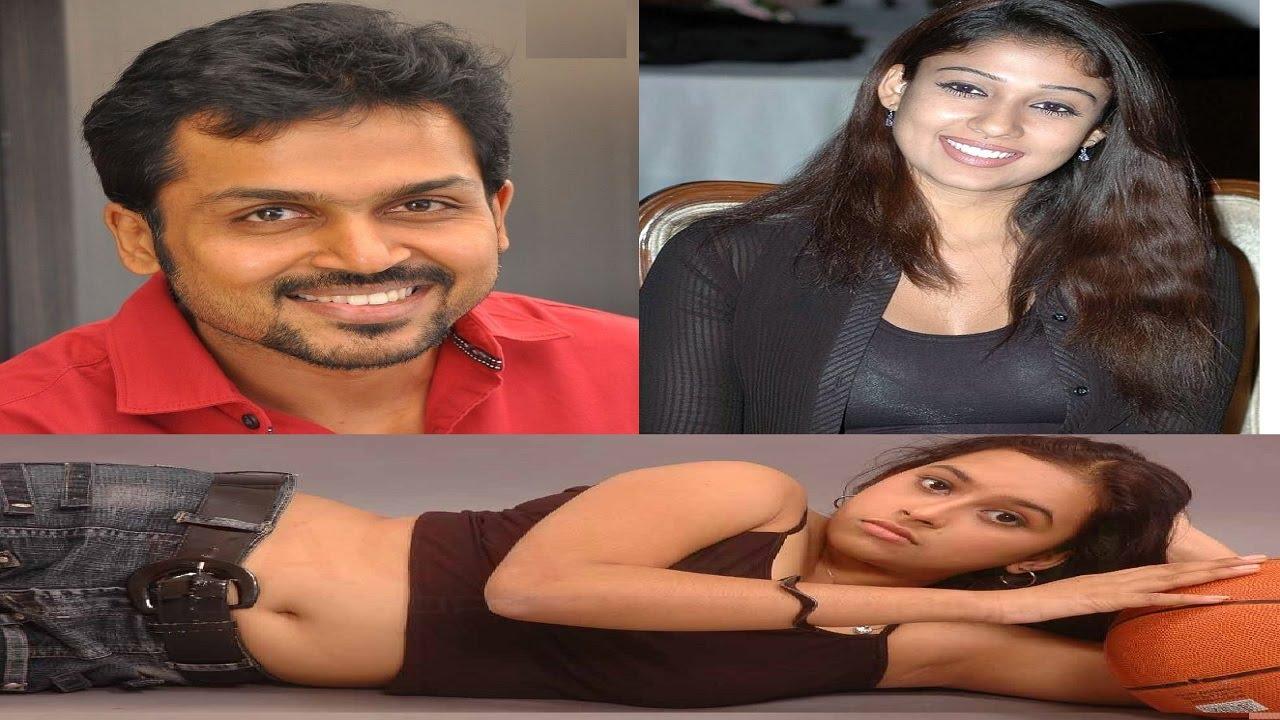 watch tamil movie paruthiveeran online dating
