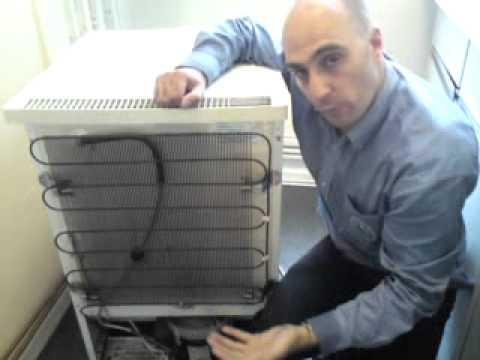 refrigeration engineer london chelsea battersea park SW1 SW2 SW3 SW4 SW5 SW8 SW7 SW9 SW10