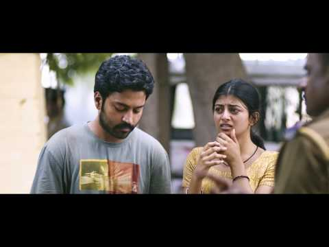 Rubaai - Moviebuff Sneak Peek | Anandhi, Chandramouli P Subramanyan | Directed By M Anbazhagan
