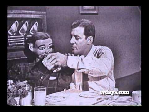 Paul Winchell & Jerry Hanging Out At Home  Youtube. Bsn Programs In Los Angeles Hp Data Centers. Louisiana First Time Home Buyer. Where To Get Boxes To Move Load Balance Mysql. Start A Home Business Online. Cheapest Energy Provider Window Blinds Denver. Garage Door Repair Denton Desktop Cell Phones. Journalism Graduate Programs. Clinical Research San Diego Carpa En Ingles