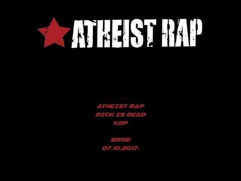 Atheist Rap & Mirko - Car Core @Brod 07.10.2017.