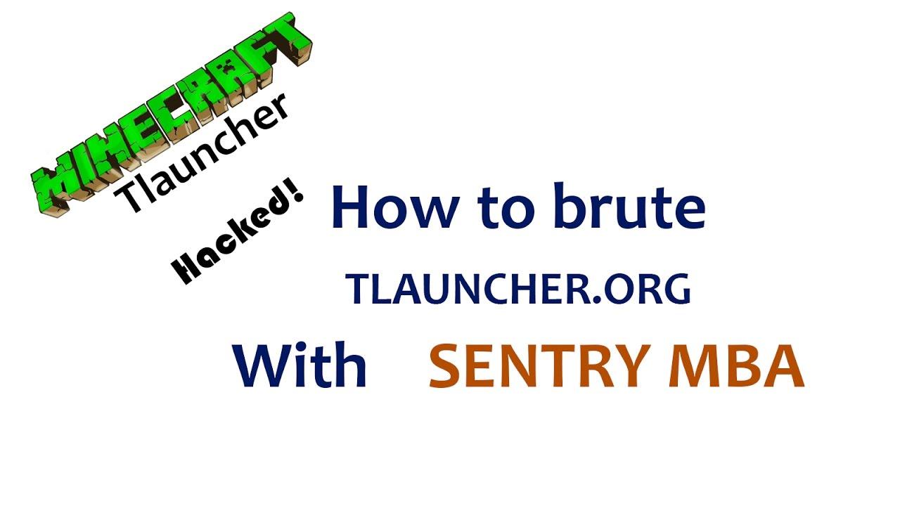 бонусный код на tlauncher org