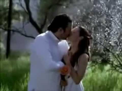 Annette moreno un ngel llora con letra youtube for Annette moreno y jardin un angel llora