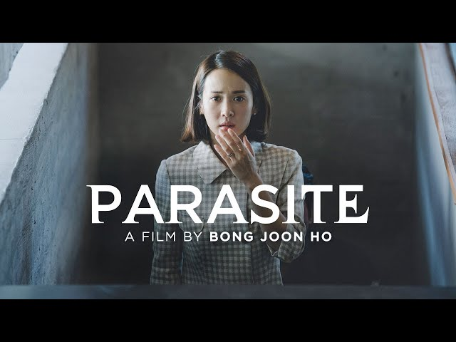 Parasite [Trailer 2] – Now Playing in New York & Los Angeles.
