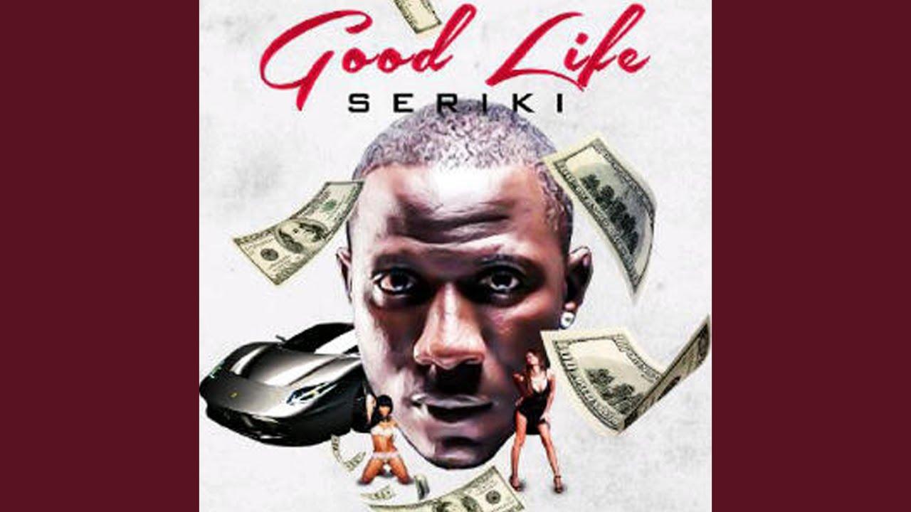 Download Good Life