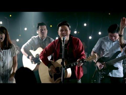 GMS LIVE - Raja Semesta - One Worship