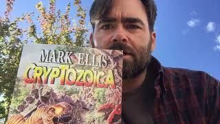 CRYPTOZOICA Review!