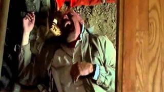 Breaking Bad - Walter White Goes Insane