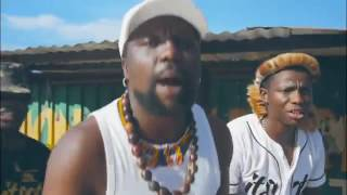 Download ZAKWE F.T ZOLA AND ZULU BOY - YESTERDAY (OFFICIAL MUSIC ) MP3 song and Music Video