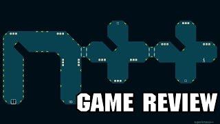 N++ (NPLUSPLUS) [Game Review]