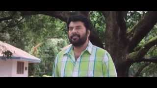 Varsham Malayalam Movie Song - Karimukilukal