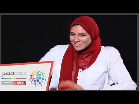 الست المصرية تاخد الأوسكار فى إيه؟!  - 17:54-2019 / 2 / 21