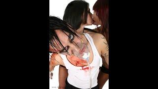 LSD Project - Infection (X-Fusion Remix) - ToXiZ