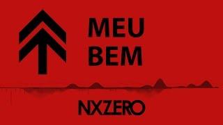 NX Zero - Meu Bem [Moving Cover]