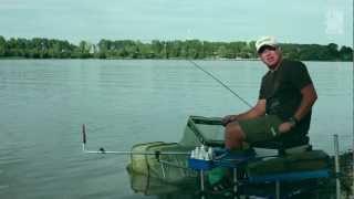 видео Базы рыболовные на истринском водохранилище