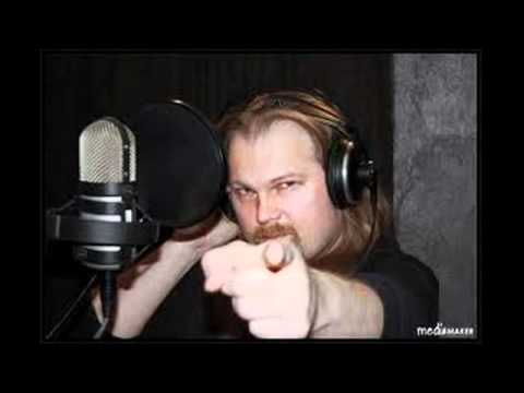 Brazen Abbot feat. Jorn Lande - Bring The Colors Home