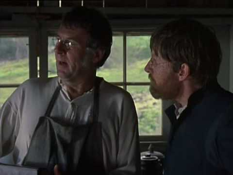Molokai: The Story of Father Damien (1999)  PT 9