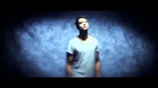 Karpe Diem - Påfugl m/ Yosef Wolde-Mariam (Offisiell Musikkvideo)