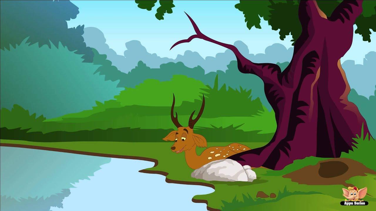 essay writing on zoo in hindi Pft ipnodns ruFree Essay Example   ipnodns ru