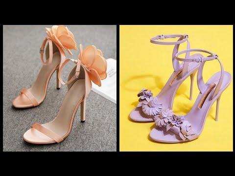 latest-high-heels-sandals-design-for-girls-(2020)