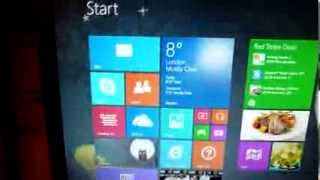 Download lagu Tweaking Windows 8.1 For Audio and Music Production