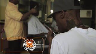 YRush Ft. Vybz Kartel - Tell Me Weh Fi Meet You [Official Music Video HD]