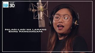 Promise Sorry Note - Michael Angelo Aplacador (Interpreted by Yumi Lacsamana)
