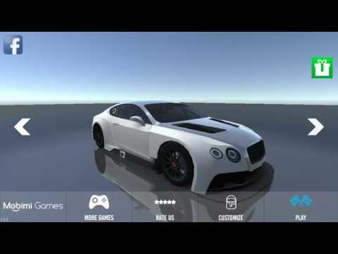 furious car driving  mod apk2017 -AlwaysHappy