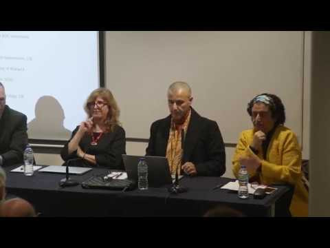 Palestinian Rights, the Boycott, Divestment, Sanctions Movement, and Transnational Solidarity