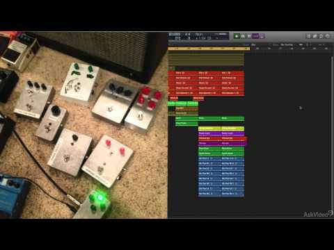 Guitar Production 101: Pop Arranging Explored - 1. Introduction