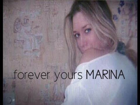 Forever Yours Marina - Trailer