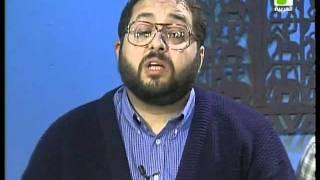 Liqa Ma'al Arab 16 July 1998 Question/Answer English/Arabic Islam Ahmadiyya