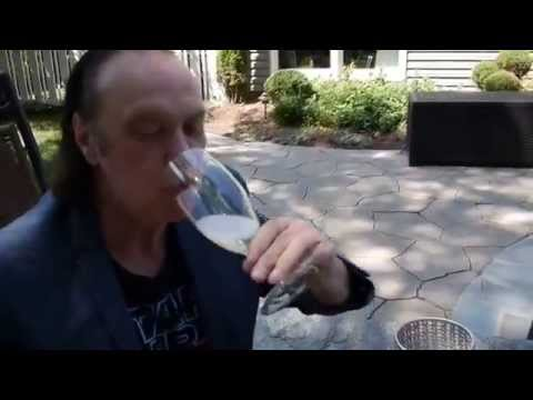 The Kinks Dave Davies ALS Star Wars Mark Hamill Ice Bucket challenge