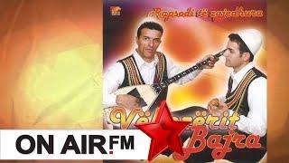 Gambar cover Vellezerit Bajra - Syle Rezalla