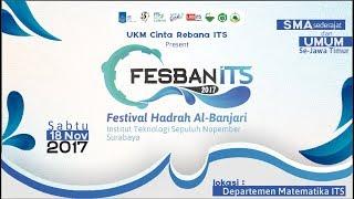 As Salwa Fesban Syariffudin