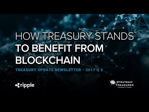 How Ripple is Revolutionizing Blockchain Transactions