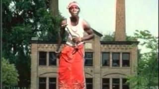 Ndokwa Special - Prince Smart Williams -  Ndokwa Bama Ma