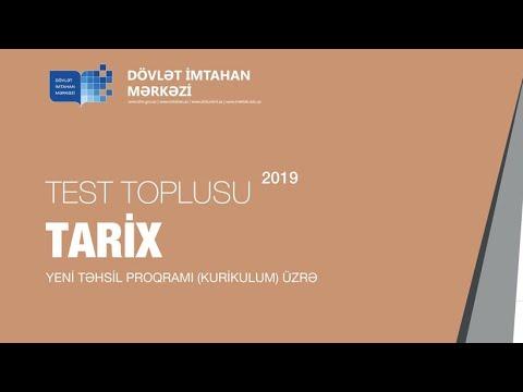 Əlaçı - Rekord (Tarix üzrə)  Rəvan Mustafayev