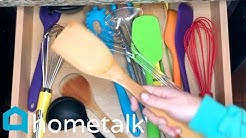 Household Hacks - 17 Bizarre Ways To Solve Your Common Household Problems! | Hometalk