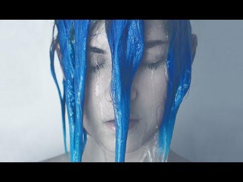 PÆNDA - Waves (official video)