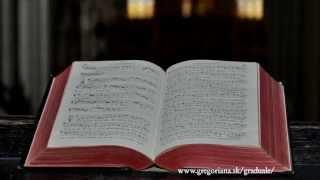 Sequentia: Veni Sancte Spiritus