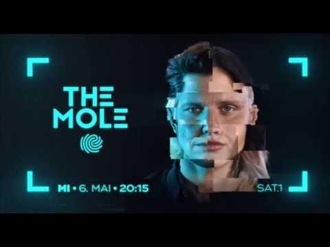 The Mole Vorschau für den 06.05.2020 (Sat.1)