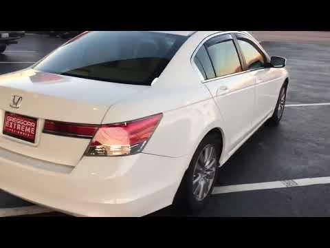 2012 Honda Accord Texarkana, AR | Honda Accord Texarkana, AR