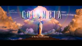 Sony / Columbia Pictures / Village Roadshow Pictures / Escape Artists