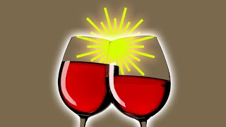 Why We Say Cheers