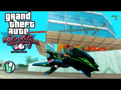 How To Add New Cars In Gta Vice City 100% Working